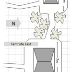 tentsite east and west 1
