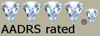 diamond rating